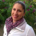 Η 36χρονη από το Θέρμο που αξιοποίησε τον «θησαυρό» των προγόνων της