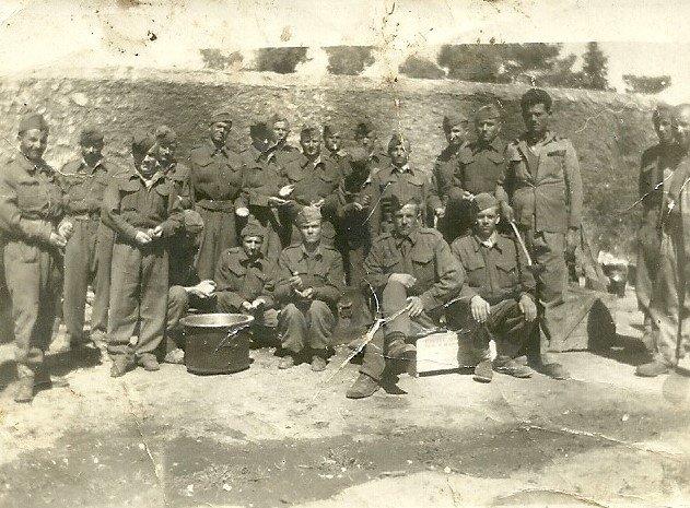 italians_soldiers_1