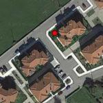 Σεισμός στη Ναύπακτο με επίκεντρο… αυλή σπιτιού!