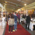 Με ιδιαίτερη επιτυχία η 1η «Nostos» Greek Alternative Tourism Expo 2016