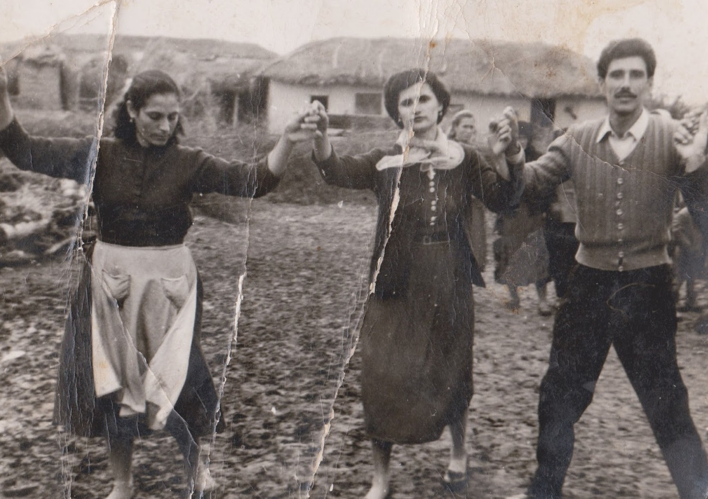 1950-gamos