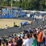 Οι Ναυπάκτιοι τρέχουν στον κλασσικό Μαραθώνιο της Αθήνας