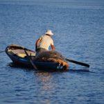 Ημερίδα για τις ευκαιρίες και δυνατότητες της λιμνοθάλασσας στο Αιτωλικό
