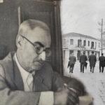 Αθανάσιος Γιαννέλος, ο έμπορος της Βόνιτσας (1900–1966)