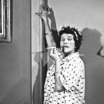 Γεωργία Βασιλειάδου: Η «άσχημη» σταρ του κινηματογράφου με καταγωγή από τον Τρύφο Ξηρομέρου