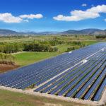 Εσπερίδα για τις ανανεώσιμες πηγές ενέργειας στην Αιτωλοακαρνανία