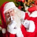 Χριστουγεννιάτικες εκδηλώσεις για τα παιδιά στο Ξηρόμερο