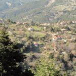 Χούνη Αιτωλοακαρνανίας: Ένα ταξίδι μέσα στη φύση!