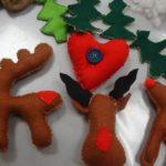 Χριστουγεννιάτικη γιορτή από το ΚΔΑΠ Φυτειών