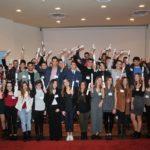 Βραβεύτηκαν από την Eurobank οι αριστούχοι απόφοιτοι της Αιτωλοακαρνανίας