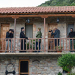 Η εκπομπή«24 Ώρες Ελλάδα» ανέδειξε τις ομορφιές της Αιτωλοακαρνανίας!