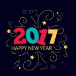 Ευχές από το iAitoloakarnania.gr για ένα ευτυχισμένο 2017!