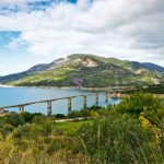 Η Επισκοπή που βρίσκεται στα σύνορα Αιτωλοακαρνανίας και Ευρυτανίας