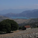Οι Έλληνες βοσκοί μέσα από το ντοκιμαντέρ «Στα βουνά του Βάλτου Αιτωλοακαρνανίας»