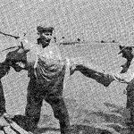 Η ανείπωτη τραγωδία στη Στάνο Αμφιλοχίας το 1963 με 26 νεκρούς!