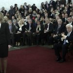 Δυο διακρίσεις για την Αιτωλοακαρνανία στα ετήσια δημοσιογραφικά βραβεία Μπότση
