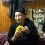 Η γηραιότερη γυναίκα της Αιτωλοακαρνανίας έφτασε 106 ετών χωρίς φάρμακα!