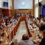 Στις 30 Ιανουαρίου ο απολογισμός της Περιφέρειας Δυτικής Ελλάδας