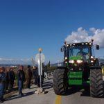 Οι αγρότες της Αιτωλοακαρνανίας βάζουν λεωφορεία για το συλλαλητήριο στην Αθήνα!