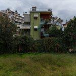 Η άγρια ομορφιά στις γειτονιές του Αγρινίου