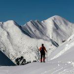 Χειμερινή ανάβαση στον Άννινο Παναιτωλικού