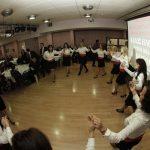 Έρχεται τον Μάρτιο η ετήσια χοροεσπερίδα της ΟΠΣΥΞ