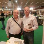 Παρουσίαση του βιβλίου «Τα χρόνια ανάμεσα» στο Αγρίνιο