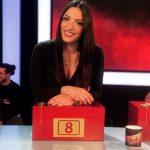 Η νέα εκπρόσωπος της Αιτωλοακαρνανίας στο τηλεπαιχνίδι «Deal»