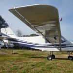 «Μάθε να πετάς»: Η νέα εκπαιδευτική σειρά από την Αερολέσχη Αγρινίου