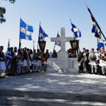 Το πρόγραμμα εκδηλώσεων για την 191η επέτειο της Μάχης του Ντολμά
