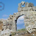 Οινιάδες: Η αρχαία πόλη της Ακαρνανίας
