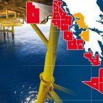 H Repsol εξαγόρασε το 60% για έρευνες υδρογονανθράκων στην Αιτωλοακαρνανία