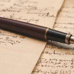 Ένα ποίημα για την Παγκόσμια Ημέρα Ποίησης, του Θοδωρή Γεωργάκη