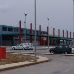 «Πράσινο φως» από Κομισιόν στη Fraport – Χαμόγελα για το Άκτιο
