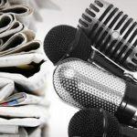 Ο νεοϊδρυθείς «Σύλλογος Αιτωλοακαρνάνων Δημοσιογράφων» απέκτησε γραφεία