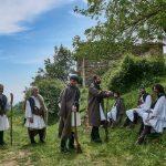 Η ταινία «Έξοδος 1826» επιστρέφει στο Μεσολόγγι με ελεύθερη είσοδο!