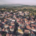 Μια μοναδική φωτογραφική βόλτα στην Παλαιομάνινα