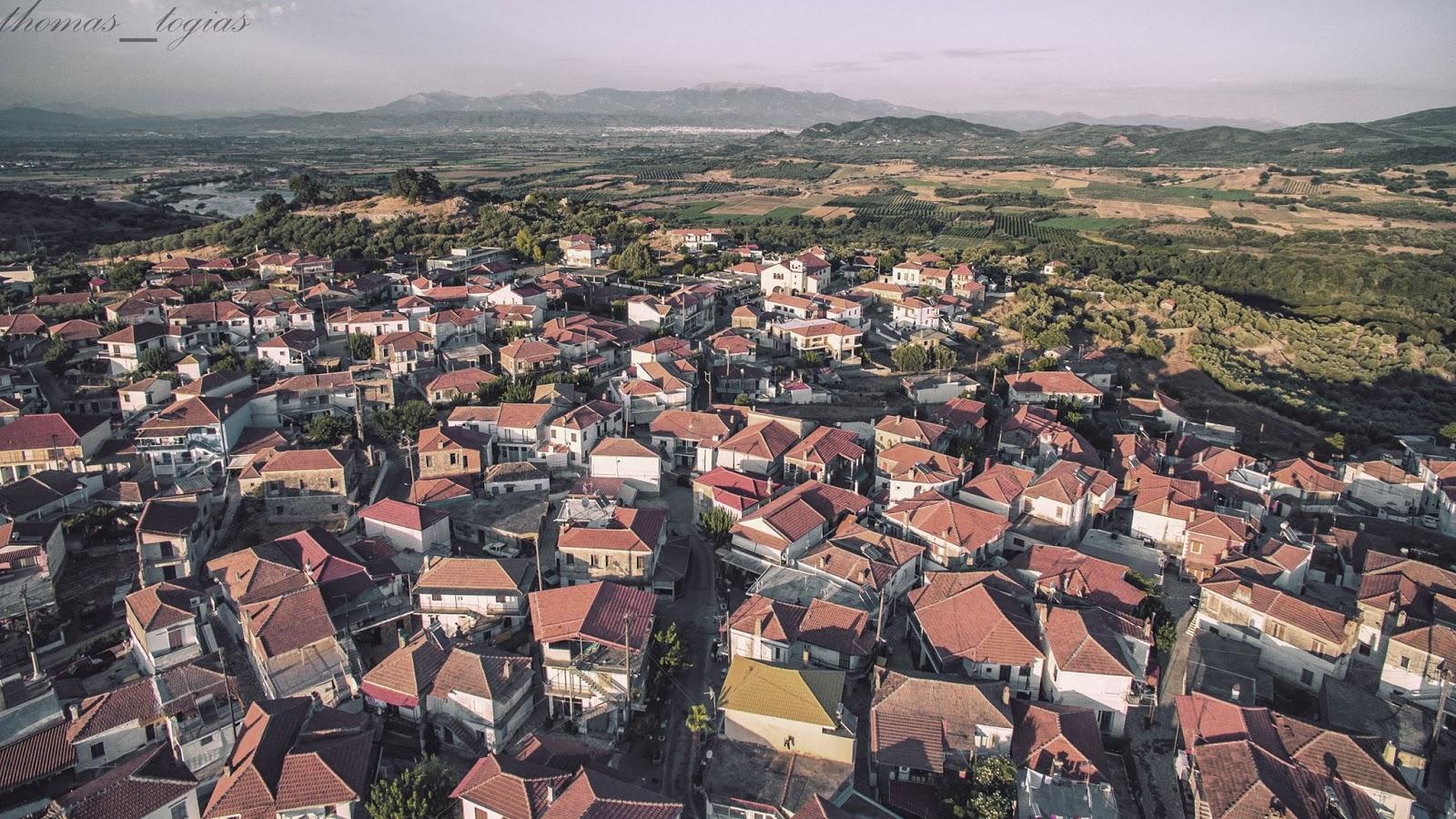 Image result for ΠΑΛΑΙΟΜΑΝΙΝΑ