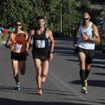 Έρχεται τον Ιούνιο ο 23ος Λαϊκός Αγώνας Δρόμου Νεάπολης Αγρινίου