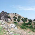 Εκδρομή στην αρχαία Πάλαιρο για τον Σύνδεσμο Φιλολόγων Αιτωλοακαρνανίας