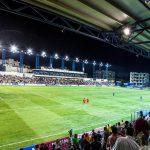 Στο γήπεδο του Παναιτωλικού ο τελικός του Κυπέλλου Γ' Εθνικής