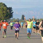 Μια γιορτή, ένας θεσμός για το Νεοχώρι ο 1ος Αγώνας Δρόμου Αχελώος Run