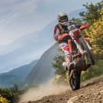 Το Hellas Rally Raid 2017 «εκτοξεύει» τη Ναύπακτο!