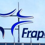 Οι θέσεις εργασίας που «τρέχουν» στην Fraport