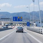 Οι προτάσεις του Δήμου Ναυπάκτου για μειώσεις στη Γέφυρα Ρίου-Αντιρρίου