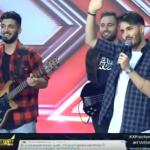 Το συγκρότημα «NeverminD» από το Αγρίνιο στο X Factor 2