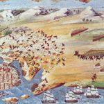 Μεσολόγγι: Οι πολιορκίες, η συνθήκη και η απελευθέρωση της πόλης το 1829
