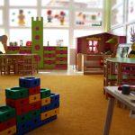 Τα προσωρινά αποτελέσματα για τους παιδικούς σταθμούς με ΕΣΠΑ