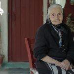 «Μάνα μου καπνοφύτισσα»: Το συγκινητικό ντοκιμαντέρ του Στάθη Γαλαζούλα ταξιδεύει στην Ευρώπη!