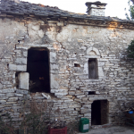 Έντονες αντιδράσεις στην Κεχρηνιά για την εγκατάλειψη αρχοντικού του 18ου αιώνα!